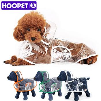 Hoopet-roupas-leves-à-prova-d-água-bonito-pequeno-cão-roupa-do-cão-capa-de-chuva_jpg_640x640.jpg